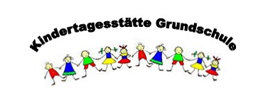 Brückenjahr©Grund- und Oberschule Heemsen